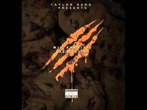 09Gangster 101 ft King Los prod by Sonny Digital