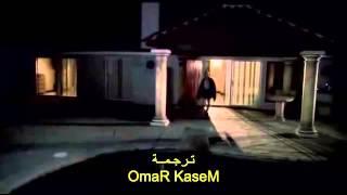 فيلم الرعب The Wailer 3 2012 كامل ومترجم.mp4