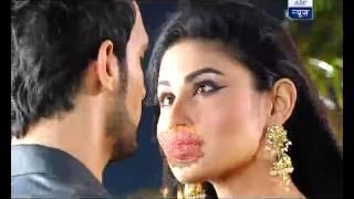 Shivanya plans to surprise her husband!
