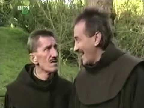 ChuckleVision 7x15 Monkery Business (Higher Quality)