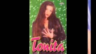 Тонита - Лудогорец