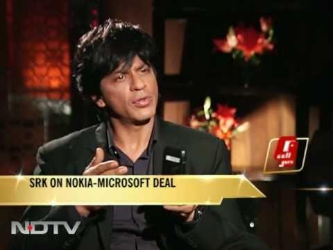 Cell Guru reviews Nokia E7