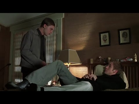 Michael Pitt And Ryan Gosling - Murder By Numbers (2002)