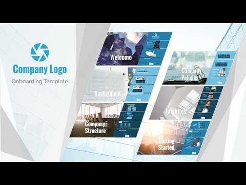 Company Profile Template Free Vector Art - (25006 Free Downloads) more about:....