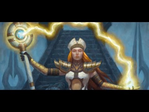 world of warcraft human priest let s play episode 1 the