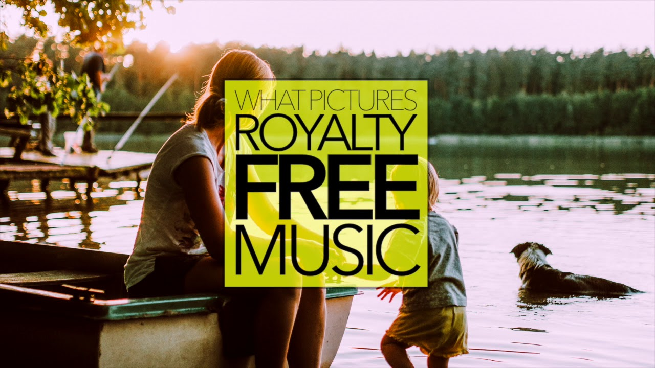 Children S Music Nursery Rhymes Kids Song Royalty Free Content No Copyright Row Your Boat