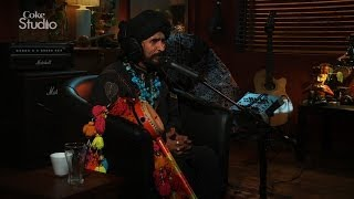 Rabba Ho, Coke Studio Pakistan, Season 6, Episode 1