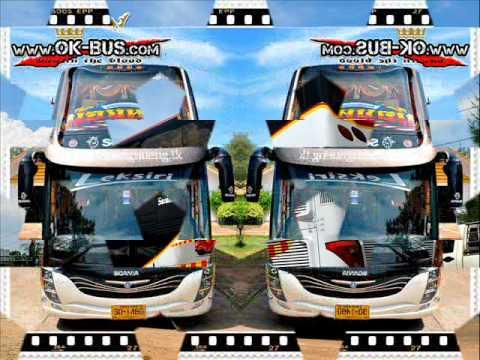 รถบัส&เพลงแดนซ์ แอบจิตMIX(นฤมิตร)VOL.4