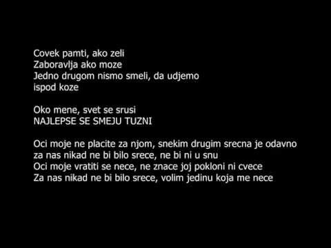 sixkils meet the balkans lyrics to work