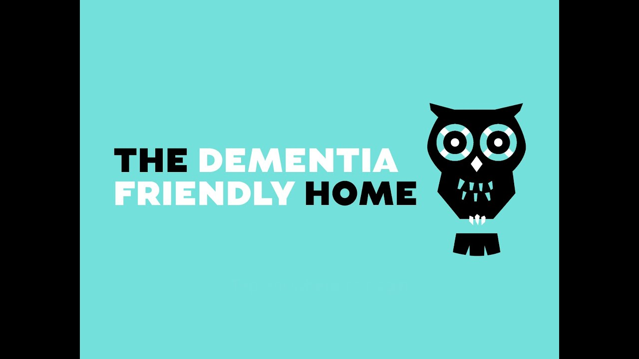 3d Dementia Friendly Home App To Assist Carers And