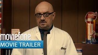 'Demi-Soeur' Trailer (2014): Josiane Balasko, Michel Blanc