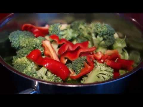best-omad-meal---plant-based-keto