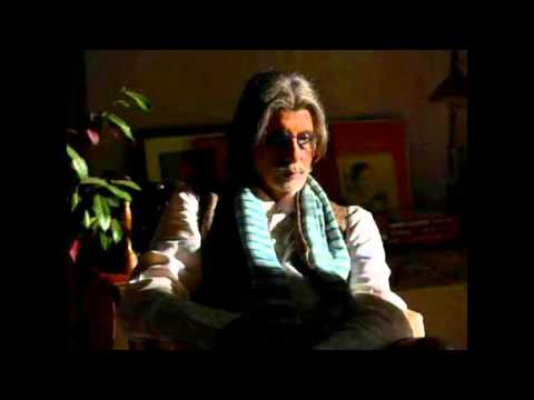 Tu Mere Pass | Ankit Tiwari | Farhan Akhtar | Amitabh Bacchan | Wazir | Latest Songs 2015