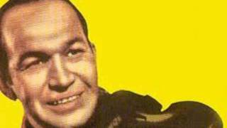 Spade Cooley- South