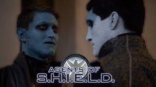Reaction | 6 серия 5 сезона