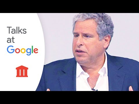 "Robert Amsterdam: ""Disruption and the Weaponization of Law"" 