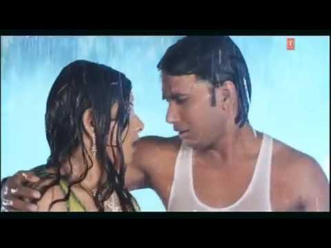 BARISH 2017 Full Bhojpuri Hot Video Song UDIT AND ULKA