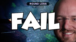 BIGGEST FAIL EVER!? (Black Ops 3 Search and Destroy)