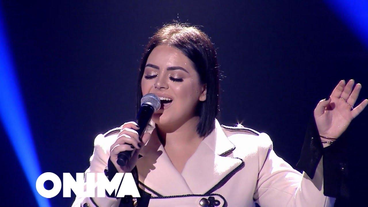 Fifi - Marova (Kenga Magjike 2019)