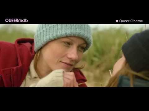 Looping | Film 2016 -- lesbisch [Full HD Trailer]