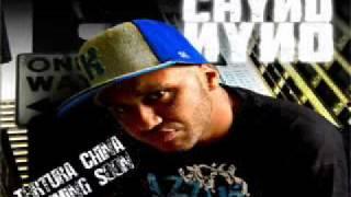 Puti Puerca Remix - (Prod. Dj Kquest)
