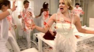 Ketchup on Everything - So Random! - Disney Channel Official