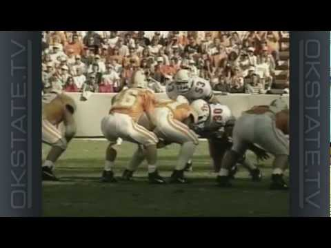 The Bob Simmons Show - 1995 Game 5: Tennessee