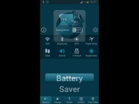 Du battery apk 2.3.6