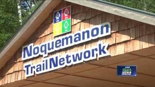 4th annual Marquette Trails Festival begins