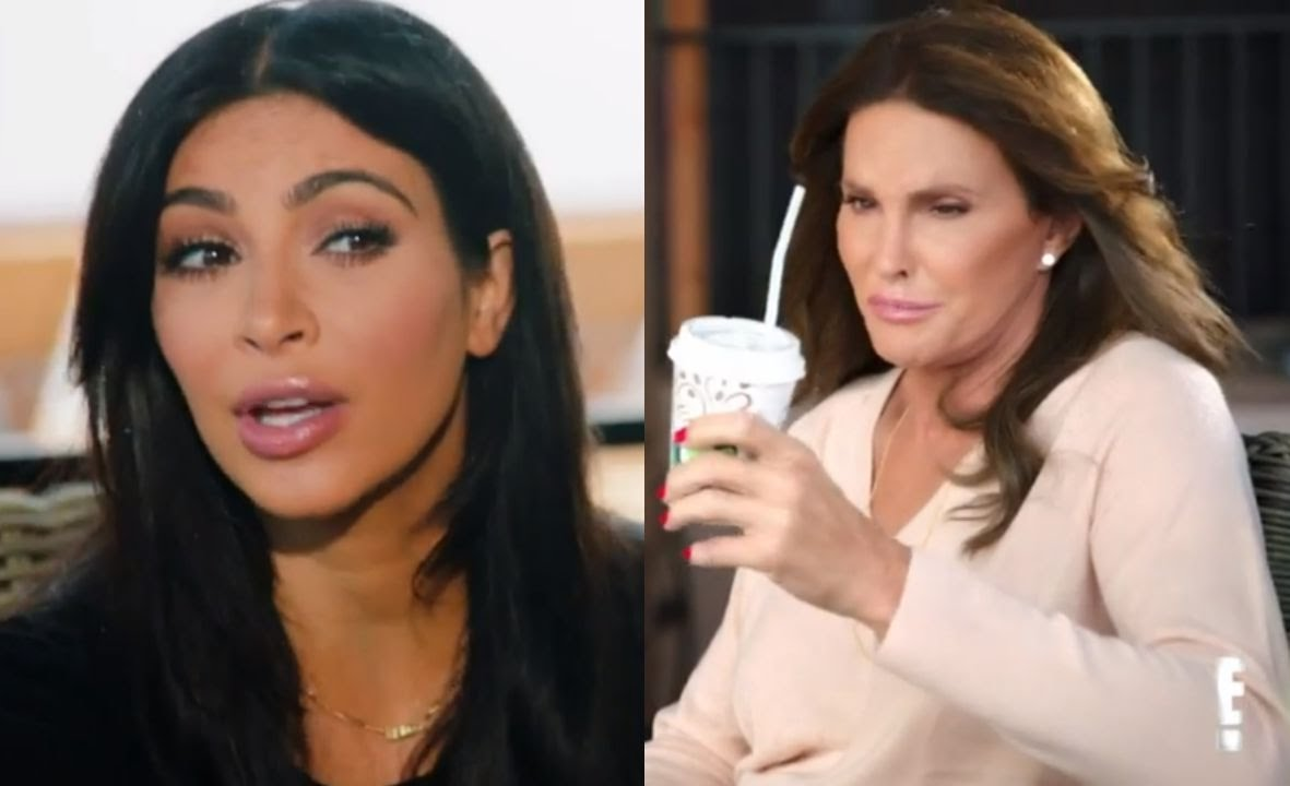 Download I Am Cait Season 1 Episode 4 Review + Aftershow // Caitlyn Jenner