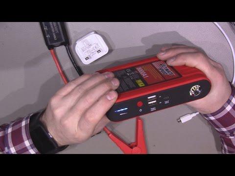 Chargeur de batterie voiture lidl ultimate speed moto c for Caricabatterie lidl ultimate speed