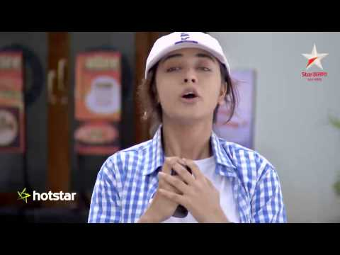 Aaj Aari Kaal Bhab - Visit hotstar.com for the full episode