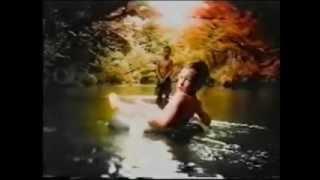 Baz Luhrmann - Everybody's Free hebsub/כולם חופשיים מתורגם