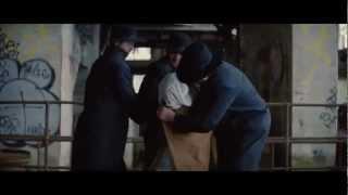 Петля времени (2013) /Русский трейлер [HD]