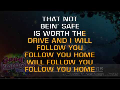 Treacherous - Taylor Swift ( Karaoke Lyrics )