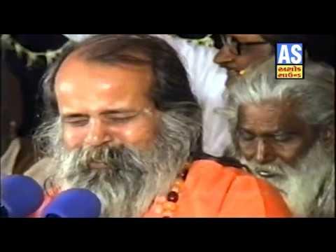 Narayan Swami Santvani Part-10 || New Narayan Swami Bhajan 2018 || Live Santvani