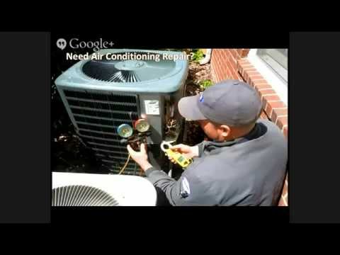 AC Repair Huntsville Alabama Call (256) 686-1433  | Emergency HVAC Repair Huntsville AL