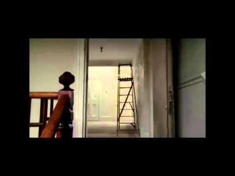 """""""God of Small Things"""" Lucian Freud - Legendado"""