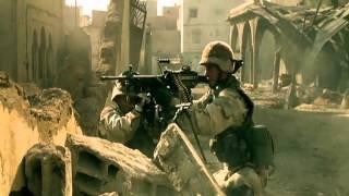 Падение черного ястреба (2001) - трейлер фильма