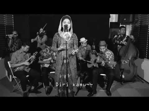 Jampi (Remix)