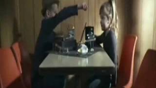 Deadmau5 & Kaskade - I Remember (extended version)