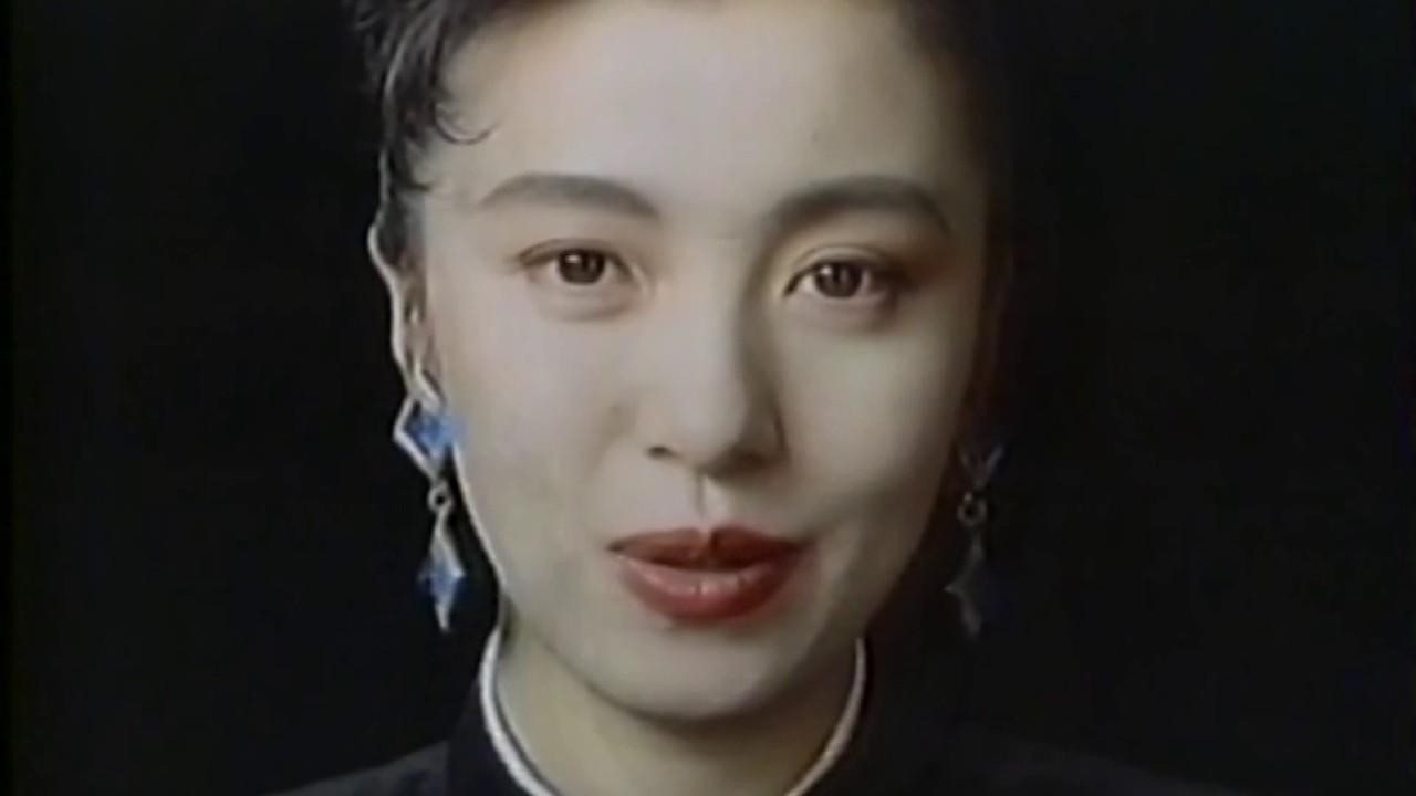 女優 ウィスパー cm