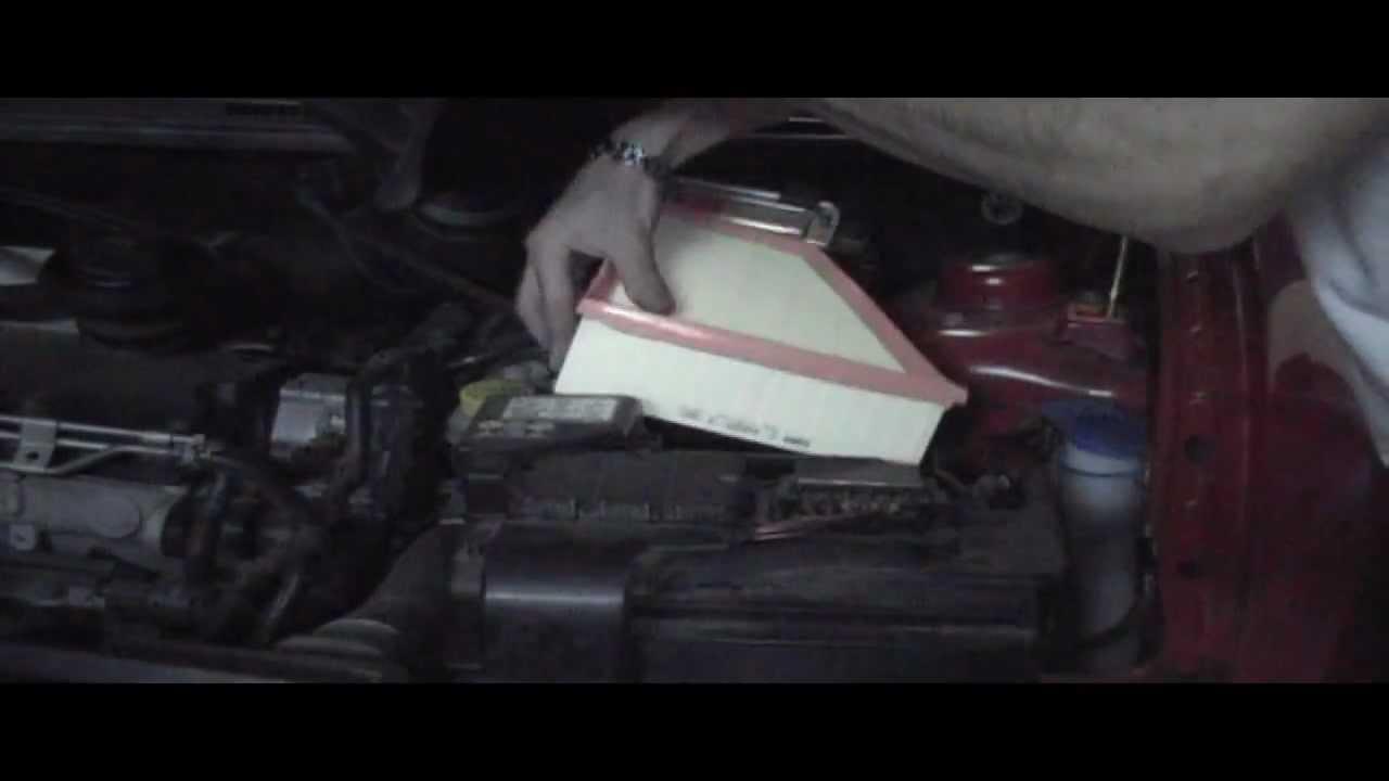 Nelson Toyota Martinsville Va >> Autos Hotmail | Autos Post