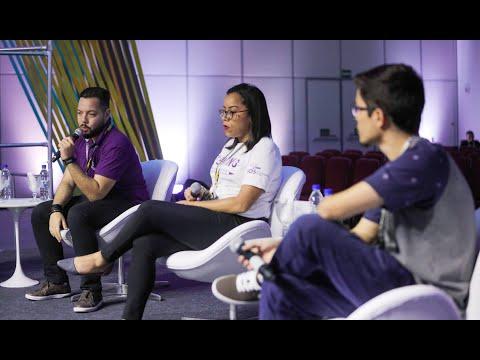 [Web.br 2019] O impacto da tecnologia na vida dos jovens da periferia