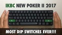 iKBC New Poker 2 2017 (New Poker II) Review