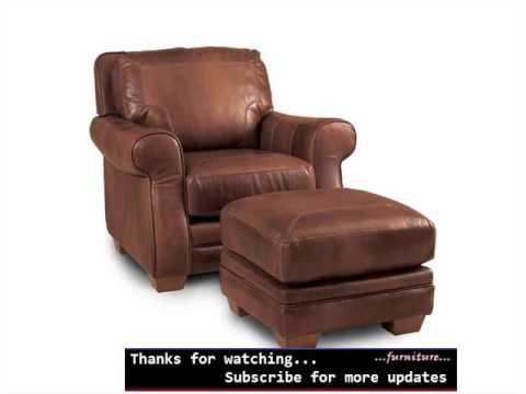 leather sofa chair. Leather Sofa Chair \u0026 Luxury Ideas Romance O