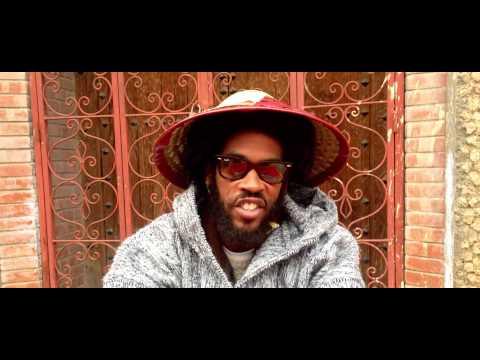 Durrty Goodz - AKA KINGAH [Official Video]