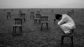 ОЧЕНЬ ИНТЕРЕСНО Невменяемые душевнобольные личности  диагноз или приговор? Документальный фильм 2017