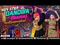 Non Stop Bollywood Dandiya Dhamaal - Instrumental | Best Dandiya Songs | Superhit Garba Songs 2017