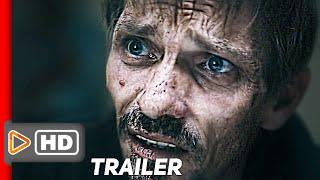 El Camino: A Breaking Bad Movie 2019 - Official Trailer [HD]